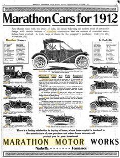 Marathon Motors, Motor Works, Places To Visit, Spaces, Memes, Meme, Jokes, Places Worth Visiting