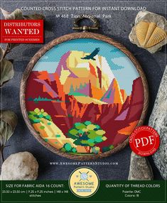 Thrilling Designing Your Own Cross Stitch Embroidery Patterns Ideas. Exhilarating Designing Your Own Cross Stitch Embroidery Patterns Ideas. Cross Stitch Kits, Counted Cross Stitch Patterns, Cross Stitch Embroidery, Embroidery Patterns, Cross Stitches, Paper Embroidery, Floral Embroidery, Cross Designs, Cross Stitch Designs