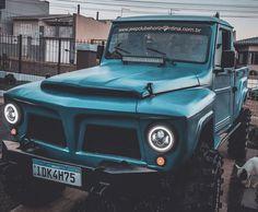 4x4, Monster Car, Ford, Offroad, Jeep, Safari, Trucks, Vehicles, Van