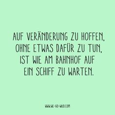 make money motivation Hier kommt unser WE GO WILD - makemoney Best Motivational Quotes, Funny Quotes, Inspirational Quotes, Woman Quotes, Life Quotes, Saying Of The Day, Thanksgiving Quotes, Leadership, Nursing Memes