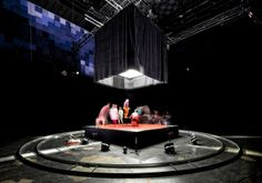 Fractal Film, un proyecto de Delphine Doukhan y Antoine Schmitt.