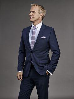 Jonathan Banks in Better Call Saul Jonathan Banks, Call Saul, Wellness, Lawyer, Style, Swag, Outfits