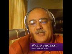 Savage, Shoebat - Clinton's Khan Has Muslim Brotherhood Connections (8/2/16)