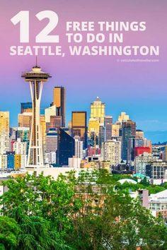 Usa Travel Guide, Travel Usa, Budget Travel, Travel Tips, Free Travel, Travel Advice, Travel Guides, Usa Roadtrip, Globe Travel