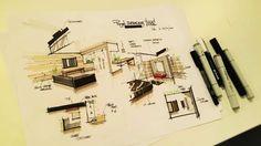 Vincent Loussouarn     westartdesign@orange.fr