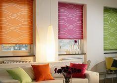 Римские шторы способны дополнить иукрасить окна влюбой комнате. Особенно гармонично компактный дизайн этих красавиц вписывается винтерьер кухни, где всё должно быть максимально удобным ифункциональным. Небеда, если тынеможешь найти...