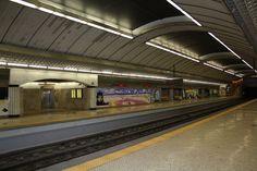 Estação de Metro Olivais.jpg
