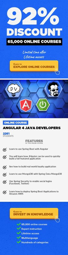 alexcastillo/ng2-notifications Angular 2 Component for Native Push