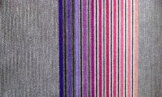 16 Free Woven and Knitted Fabric Textures | Free and Useful Online Resources for Designers and Developers
