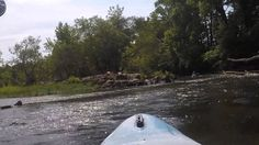 Functional Dad River Run Original Music, Best Dad, Kayaking, First Time, Dads, River, Running, Kayaks, Keep Running