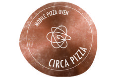 Circa Pizza new mobile street food truck