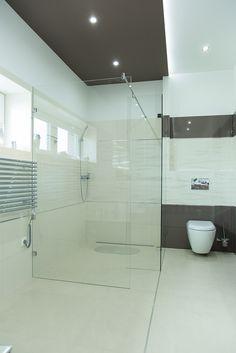 Glass shower design - Sklenený sprchový kút #glass #glassshower #shower #sklo #sprchovykut #sprcha