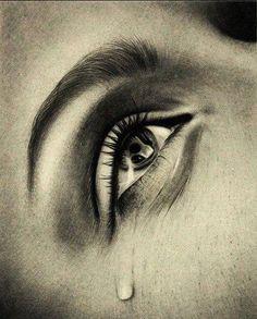 Ağlasam sesimi duyar mısınız mısralarımda?dokunabilir misiniz gözyaşlarıma ellerinizle?
