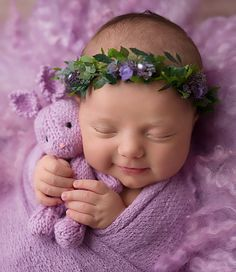 My Only Sunshine Photography, Newborn Photography Adelaide, SA. Sleeping Too Much During Pregnancy Foto Newborn, Newborn Baby Photos, Baby Poses, Newborn Shoot, Newborn Pictures, Baby Girl Newborn, Foto Magazine, Baby Photography Poses, Camping Photography