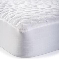 Christopher knight home pebbletex tencel waterproof mattress christopher knight home pebbletex tencel waterproof mattress protector by christopher knight home solutioingenieria Image collections