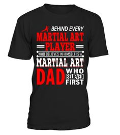 """# Behind Every Martial Arts Player Who Believes In Himself Mar .  Special Offer, not available in shops      Comes in a variety of styles and colours      Buy yours now before it is too late!      Secured payment via Visa / Mastercard / Amex / PayPal      How to place an order            Choose the model from the drop-down menu      Click on """"Buy it now""""      Choose the size and the quantity      Add your delivery address and bank details      And that's it!      Tags: Behind Every Martial…"""