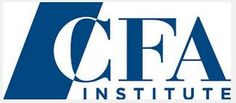 CFA Institute to set up office in India - The Business, Finance & Investments Blog