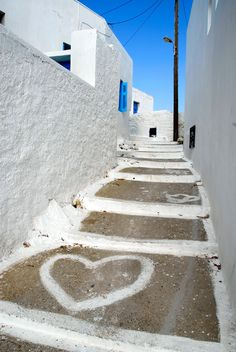 Amorgos - a favourite greek island Greek Blue, Greece Travel, Greek Islands, Cool Places To Visit, Love Photography, Beautiful Places, Photo Art, Around The Worlds, Visit Greece