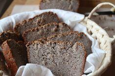 Lepszy chleb, przepisy na pyszny chleb bez pszenicy