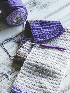 crochet-lilac-frosting-scarf-3
