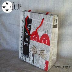 sac-papier-journal-01