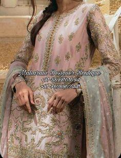 🌺 Designer Boutique Sharara Suits Buy Canada, Maharani Designer Boutique 👉 CALL US : + 91-86991- 01094 / +91-7626902441 or Whatsapp --------------------------------------------------- #punjabisuits #punjabisuitsboutique #shararasuit #shararadesign #shararaset #boutiquestyle #boutiquesuits #boutiquepunjabisuit #torontowedding #canada #uk #usa #australia #italy #singapore #newzealand #germany #longsleevedress #canadawedding #vancouverwedding