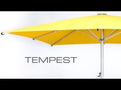 Nova HD giant telescopic heavy duty umbrellas perfect for commercial applications. Looking for a large robust commercial umbrella? Check out our. Large Umbrella, Outdoor Umbrella, Commercial Umbrellas, Shade Umbrellas, Black Tote Bag, Telescope, Nova, Stella Mccartney, Shades