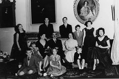 Henri, Photos, Princess, Royals, Count, French Empire, Death, Adorable Animals, Gotha