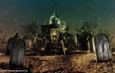 Cemitério-10