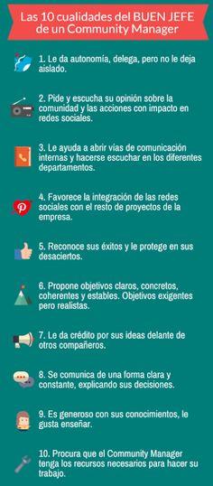 Social Media,Marketing Contenidos y NeuroMarketing - Comunidad - Google+