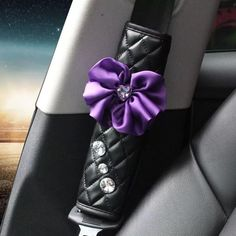 Automobiles & Motorcycles Universal Car Floor Mats Plush Rhinestone Car Interior Accessories Handmade Sewing Diamonds Floor Mats Car-styling Protector An Indispensable Sovereign Remedy For Home