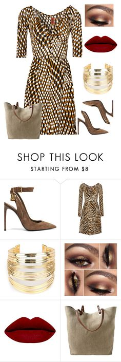 1 by may-nimo on Polyvore featuring Missoni, Tom Ford, Independent Reign, WithChic, women's clothing, women's fashion, women, female, woman and misses