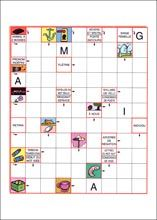 Board Games, Kids, Sculpture, France, Guessing Games, Vocabulary Words, Young Children, Boys, Tabletop Games