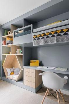 16 Inspiration Boys Bedroom Ideas 2020 Kids Room Organization