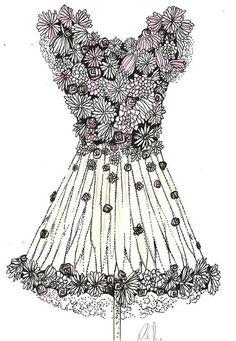 Hobby Lobby Wire Dress Form From Hobbylobby Com Metal