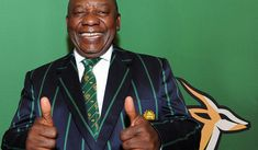 Ramaphosa wins, purges set to begin: Cyril Ramaphosa has pulled it off. He has been elected as president of the ruling African National Congress. He is expected to immediately take steps to purge the organisation of the Zupta influences – which could start with the recall of President Jacob Zuma himself. African National Congress, Jacob Zuma, South Africa, Presidents