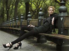 Photographer Oleg Ti, New York, beauty, fashion, advertising, commercial, editorial