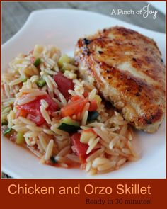 ... Pinterest | The pampered chef, Smoked sausages and Fettuccine alfredo