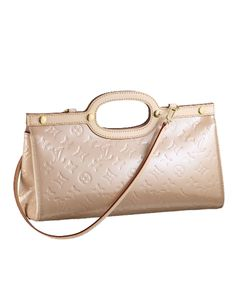 Louis Vuitton Bags And Handbags Roxbury Drive 254