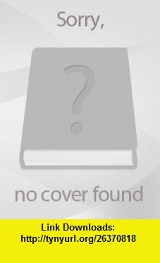 Gregor the Overlander  One in the Underland Chronicles {Unabridged} {Mp3} {Audio} {Mp3 Audio} Suzanne Collins, Paul Boehmer ,   ,  , ASIN: B002BUTOQ8 , tutorials , pdf , ebook , torrent , downloads , rapidshare , filesonic , hotfile , megaupload , fileserve