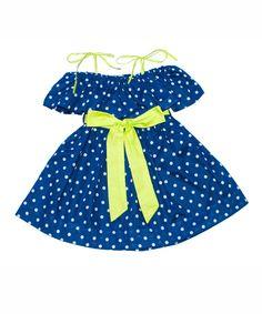 sophie catalou - jaqueline dress