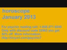 Gemini horoscope January 2013 monthly astrology