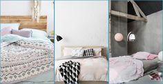 10 camas para soñar despierto
