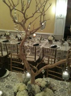 66 ideas for birch tree centerpieces wedding engagement rings Wedding Planning Tips, Wedding Tips, Wedding Engagement, Dream Wedding, Engagement Rings, Wedding Blog, Wedding Decor, Winter Wedding Flowers, Wedding Table Flowers