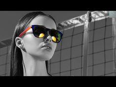 Exclusive Minimal Techno Mix by Miss Monique Techno Mix, Minimal Techno, Minimalism, Minimal