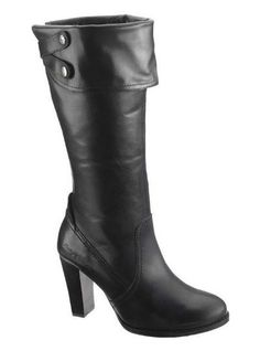 harley davidson clothing for women | Harley Davidson Ayda Shoes for Women - Product Reviews and Prices ...