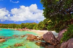 Trip Advisor - Travelers' Choice Award Beaches