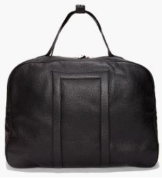 Golden Goose - Saturday's Travel Bag