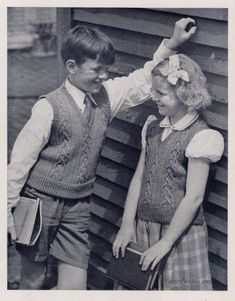 Image result for 1940 clothing teen