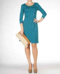 Adil ışık abiye elbise modelleri 2013